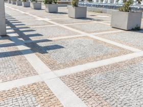 Pavimento Granito – Gra2003 Granito Portugal