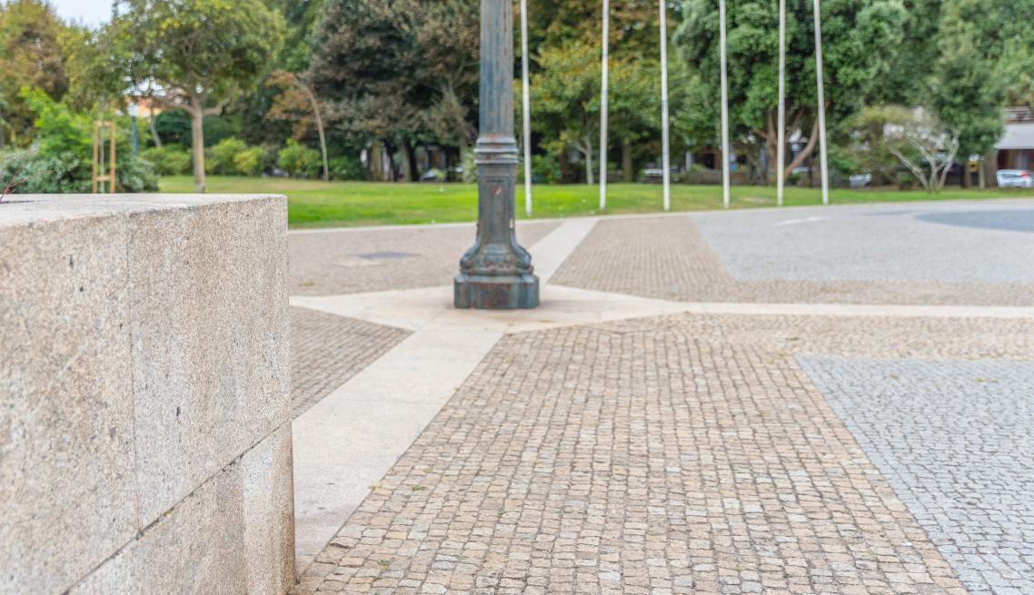 Pavimento Cubos Lajes Granito – Pavement Granite Cubes Slabs Squares – Gra2003 Granito Portugal-01-01-01