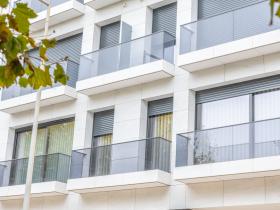 fachada granito marmore – granite marble facade – gra2003 granite portugal