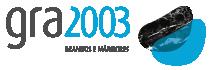 GRA2003