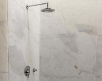 gra2003 marmore casa banho-02