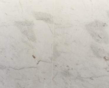gra2003 marmore cinzento branco portugal-01