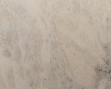 gra2003 marmore creme branco portugal