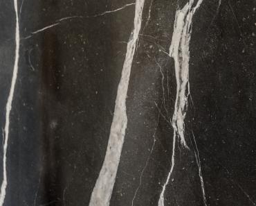 gra2003 marmore preto branco portugal
