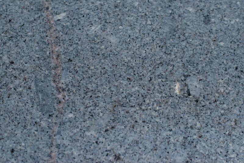 gra2003 granite