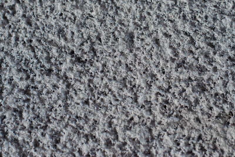 gra2003_granito cinzento flamejado_ari_light grey granite flamed_granit gris_portugal_emp_3410