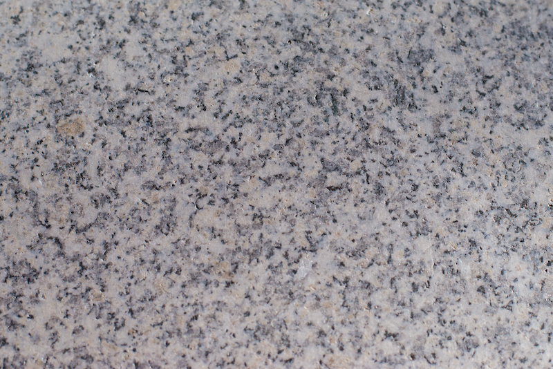 gra2003_granito cinzento serrado_ari_light grey granite sawed_granit gris_portugal_emp_3412
