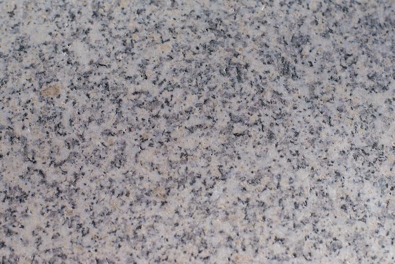 gra2003_granito cinzento serrado_ari_light grey granite sawed_granit gris_portugal_emp_3412
