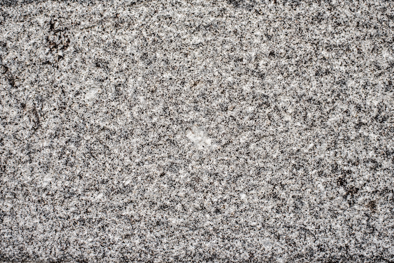 gra2003_granito roriz preto bujardado grosso_dark gray black granite thick bush hammered_granit noir_portugal_EMP_6637