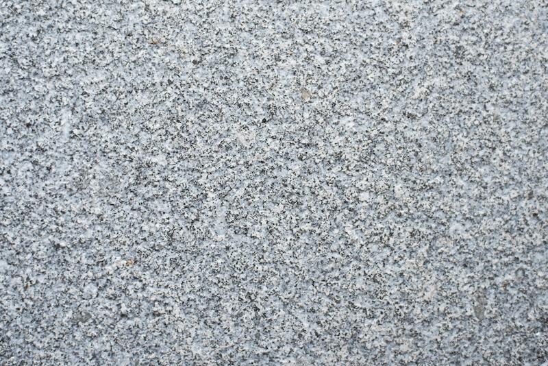 gra2003_granito roriz preto flamejado_dark gray black granite flamed_granit noir_portugal_EMP_6604