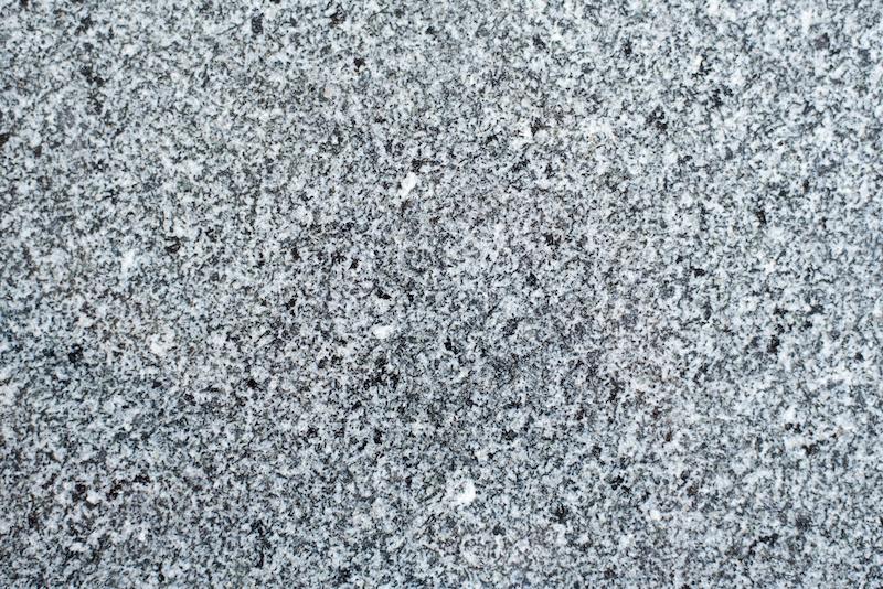 gra2003_granito roriz serrado_dark gray black granite sawed_granit noir_portugal_EMP_6606