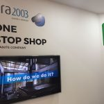 gra2003 marmomacc one stop shop