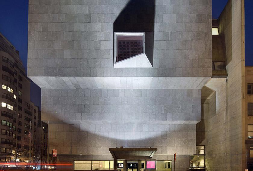 granite façade, fachadas em granito cinzento gra2003
