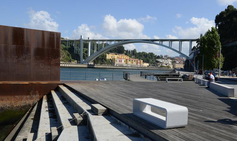 granite bench mascoto gra2003